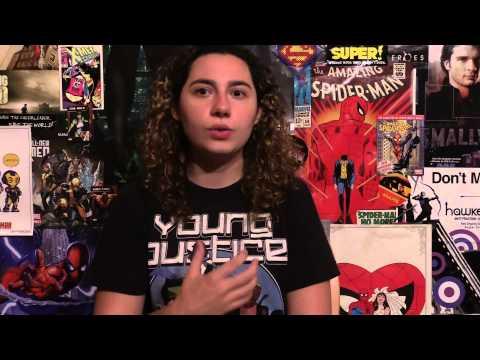 Comic Uno Revival #23 (review)