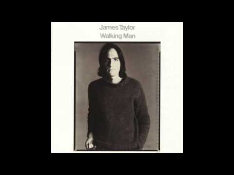 James Taylor - Hello Old Friend
