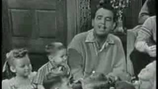 Tennessee Ernie Ford Christmas.wmv