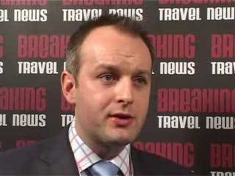 PremiAir offers London hotel service @ BTS 2008