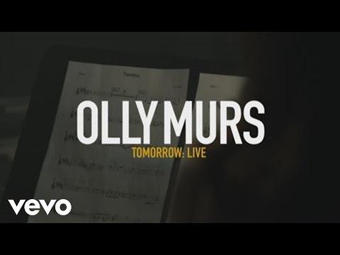 Olly Murs - Tomorrow video
