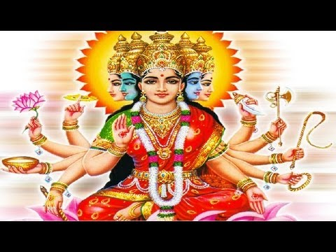 Om Jai Laxmi Mata By Anuradha Paudwal [full Song] I Shubh Deepawali, Aartiyan video