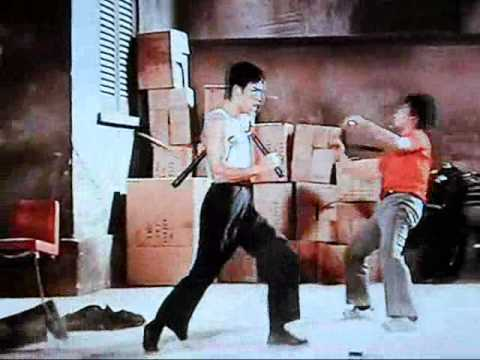 Bruce Lee best fights Video.wmv Image 1