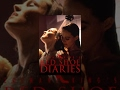 Zalman King s RED SHOE DIARIES Movie 3 Another Woman