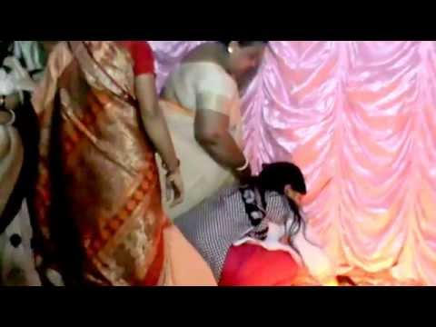 Dhakeshwari Mondir, Check Out Dhakeshwari Mondir : cnTRAVEL