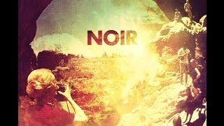 Blue Sky Black Death - Noir (Full Album)
