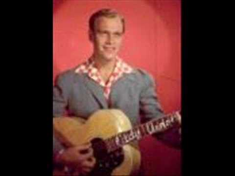 Eddy Arnold - I Really Don