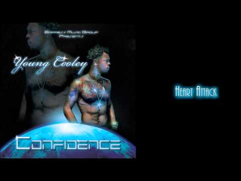 Young Cooley - Heart Attack
