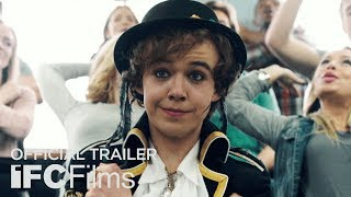 Freak Show – Official Trailer l HD l IFC Films
