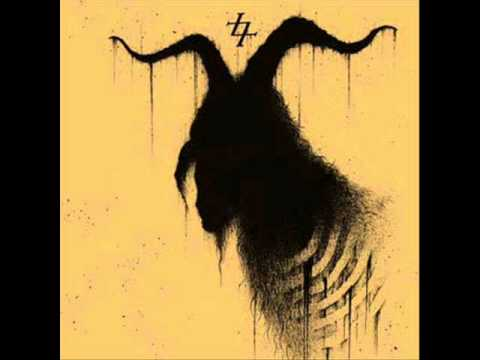 The Secret - Bell Of Urgency