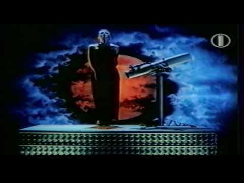 агузарова ленинградский рок н ролл слушать