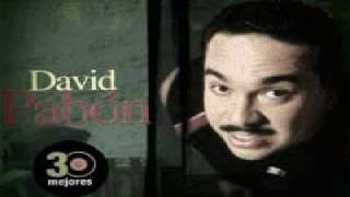30 minutos con David Pabon - Mixtape de exitos