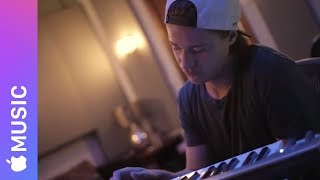 Apple Music — Kygo: Stole the Show Trailer — Apple