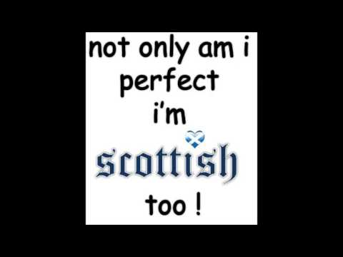 gaelic sayings Find and save ideas about gaelic quotes on pinterest | see more ideas about scottish gaelic, scottish gaelic phrases and gaelic symbols.