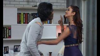 Funny Fight Between Shaan And Rajini In Serial Bahu Hamari Rajni Kant | Full Episode 29th July