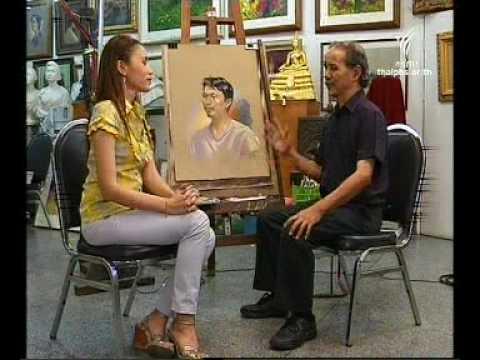19OCT09 THAILAND's NEWS 9of15; PART9