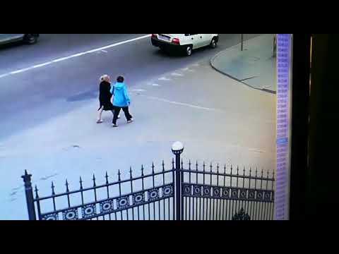 Экстрасенсы в Иркутске: приём экстрасенса в Иркутске