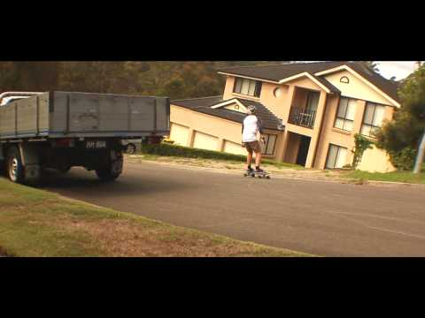 Longboarding II Early Skateboards skate and create