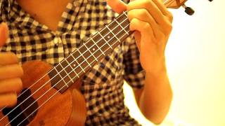 ukulele  - 