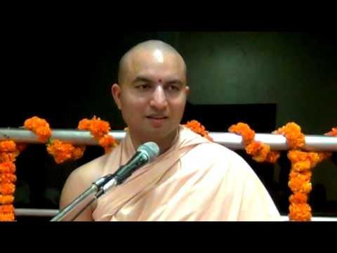 Bhagavad Gita - Teachings [Hindi] - 3