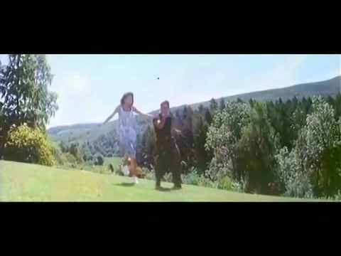BEST ROMANTIC HINDI SONG - Love Hua - Janam Samjha Karo HD.mp4...