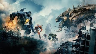 THINGS YOU MAY HAVE MISSED IN EXTINCTION EXPANSION TRAILER!
