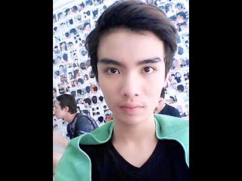 myanmar Gay Nay Ye Lin Aung video