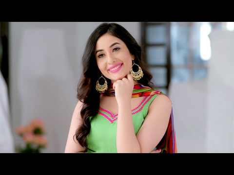 download lagu STEP CUT - Sandeep Brar  Full   Shivjot  Latest Punjabi Song 2017  Lokdhun Punjabi gratis