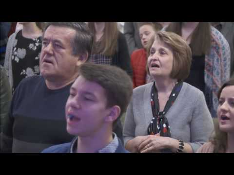 Дмитрий Строк - 03-26-2017