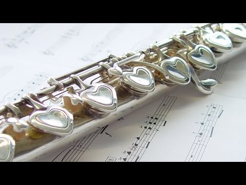 Best Flute Ringtone free Download Mp3 (Play Flute Sound for Phone)