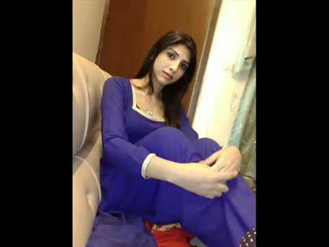 Sexy Pakistan Girls 3 Vidoe video