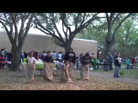Coastal Bend College Spring Fest 2014