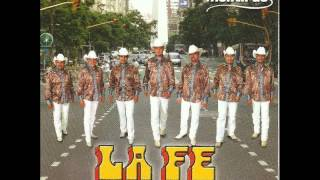 La Fe Nortena Mix 2012