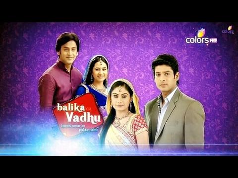 Zee TV Serials - Hindi Serial Zone