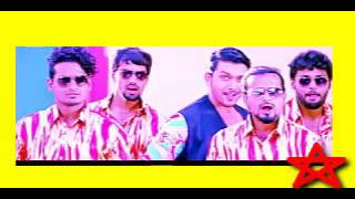 ►Niyoti Official Trailer | Arifin Shuvoo | Jolly 2016