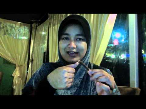 Keajaiban Masjid Nabawi