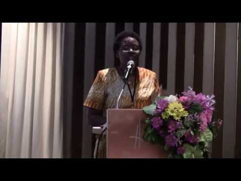 The Proverbs 31 Lady by Stephanie Mutua