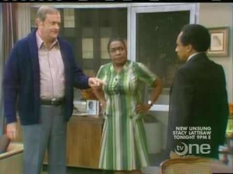 Watch The Jeffersons - George Says