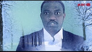 John Dumelo - Melo Moments Ep4: Birthday Accident, Sextape & More