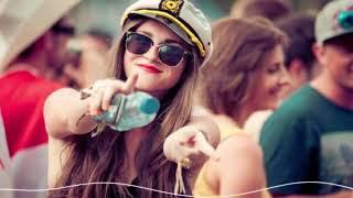 FESTIVAL MIX 2019 🎶 La Mejor Música Electrónica 2019 🎶 LOS MAS ESCUCHADOS 2019