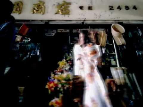 小野寺麻衣の画像 p1_15