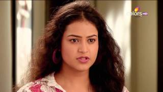 Balika Vadhu - ?????? ??? - 18th April 2014 - Full Episode (HD)