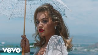 Download Sigala, Rita Ora - You for Me ( Video) Mp3/Mp4