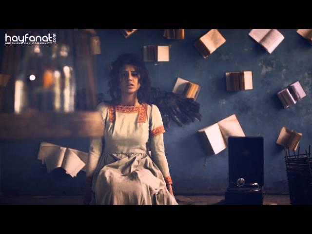 Varsa - Le Reve Brise // Armenian Pop // HF Premiere // HD