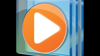 [Keyboard Shortcuts for Windows Media Player!!] Video
