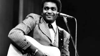 Watch Charley Pride Easy Parts Over video