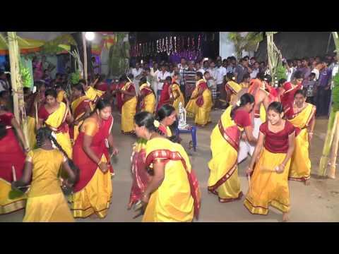 chudarandamma vachadamma krishnudu free