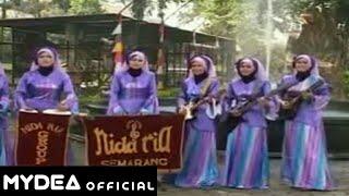download lagu Nida Ria_jangan Dulu Ach..._ gratis