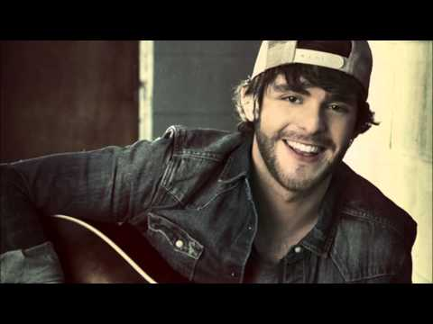 Thomas Rhett - It Goes like This