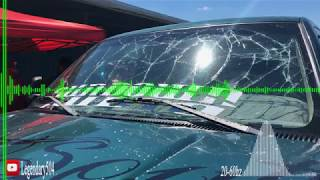 Money Longer - Lil Uzi Vert (28hz)